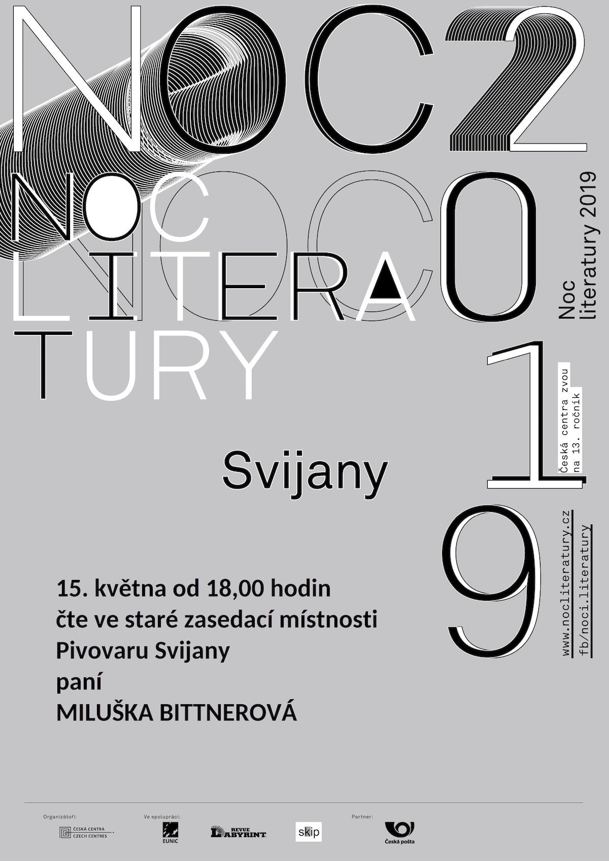 Svijany-NL-2019-A3-4 s textem