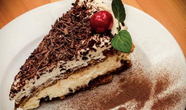 dessert-3330996_1920.jpg