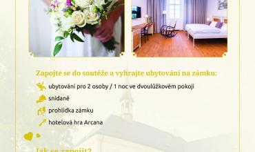 Svatební_soutěž_leták_2020.jpg