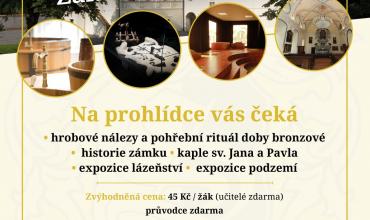 A4 (1).jpg