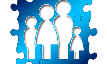 family-1480074_1920.png