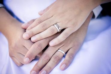 rings-2319465_1920.jpg