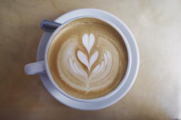 coffee-2600892_1920.jpg
