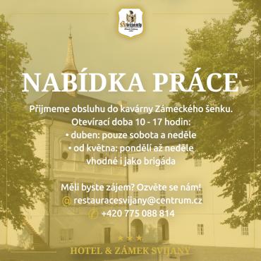 nabidka-prace_2 (1).png