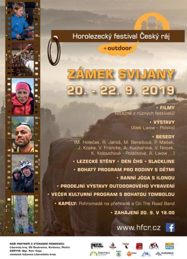 horolezecky-festival-svijany-2019.jpg