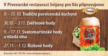 Pivovarská - hody.jpg