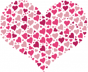 heart-1295025_1280.png